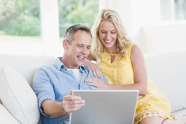 online marriage course Online Pre Marriage Course