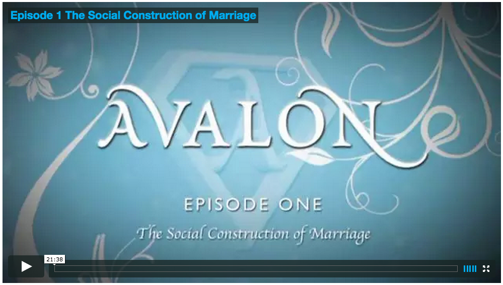 episode-1-the-social-construction-of-marriage