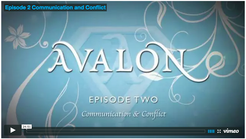 episode-2-communication-and-conflict