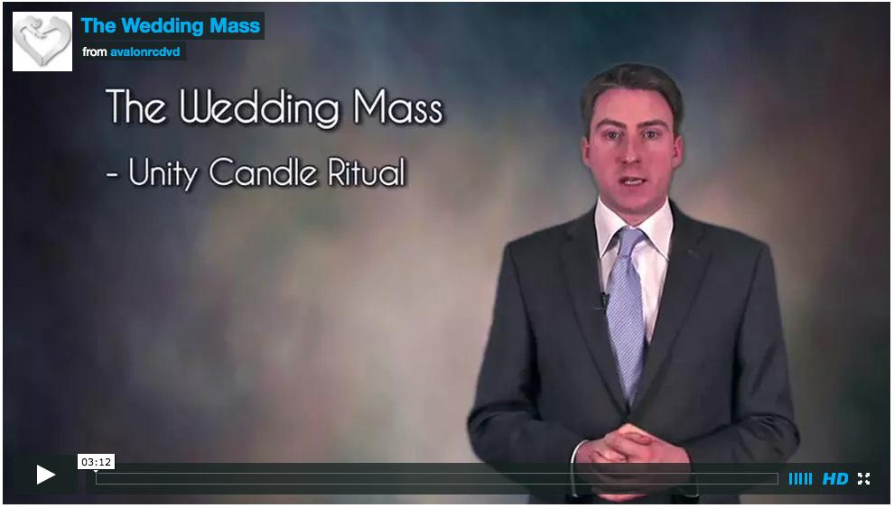 the-wedding-mass