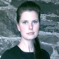 Lauren Martin BA Hons About Avalon