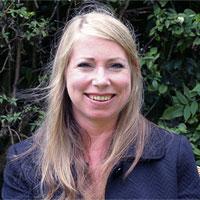 Rachel Henderson About Avalon
